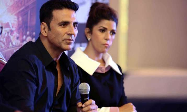 akshay kumar pays tribute to the unsung heroes of india