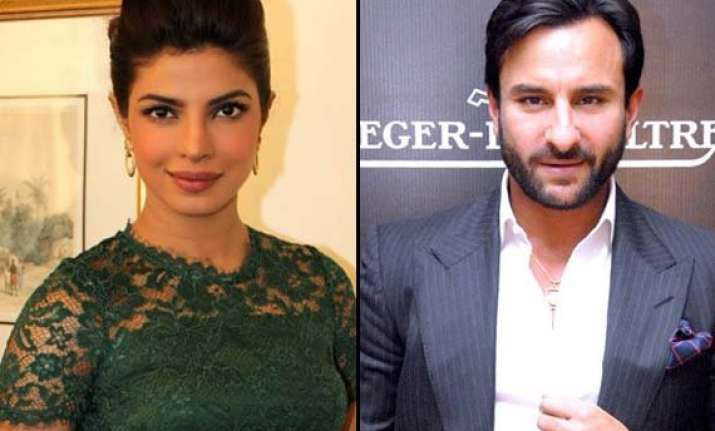 priyanka chopra to star opposite ex rival kareena s hubby