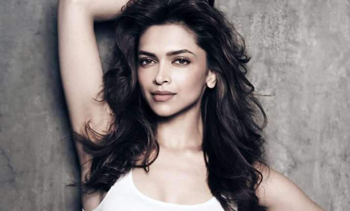revealed the role deepika padukone will play in vin diesel
