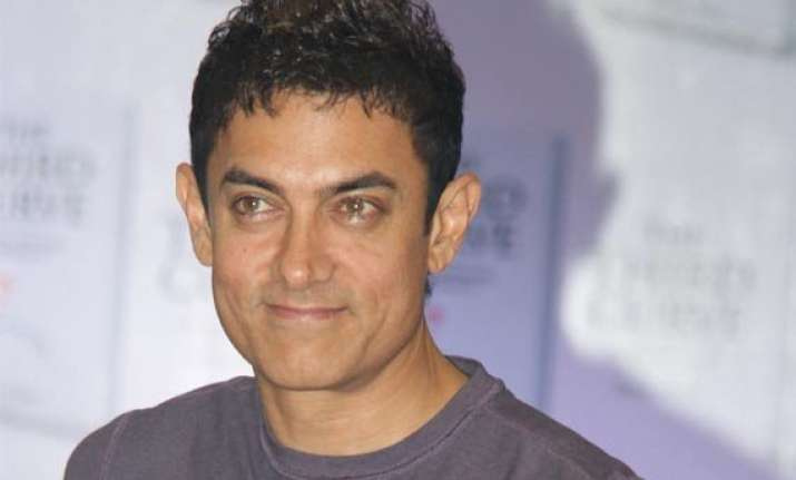 aamir khan will never buy a sports team wants to