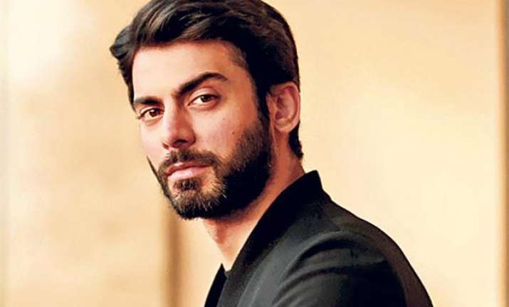 fawad khan to have special role in ae dil hai mushkil