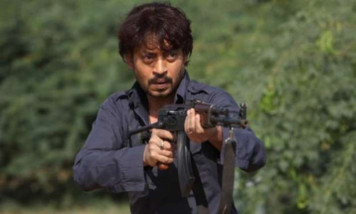 irrfan khan s jurassic world character to feature in video
