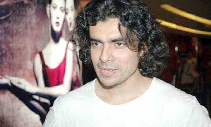 imtiaz ali to do a film with yash raj