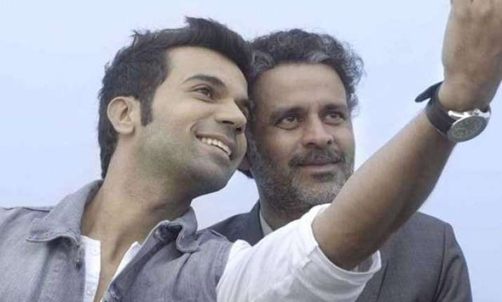 aligarh review hansal mehta s compelling drama touches a
