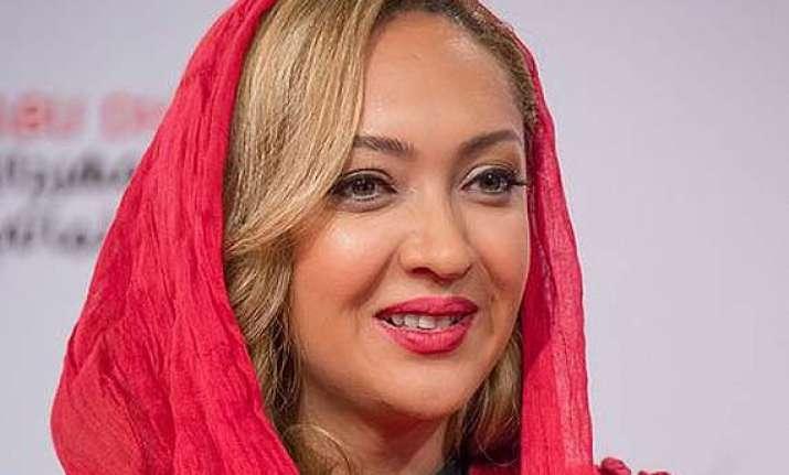 don t make money from films iranian filmmaker niki karimi
