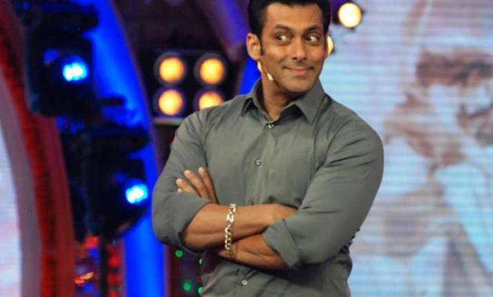salman khan to double trouble these 3 couples in bigg boss 9