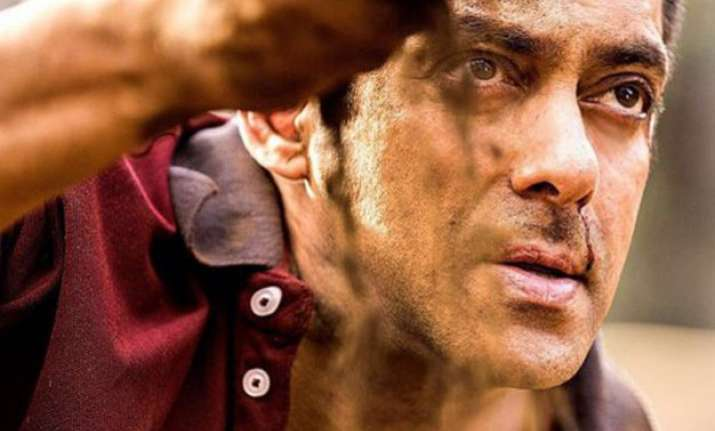 story revealed salman khan s sultan has everything in it to