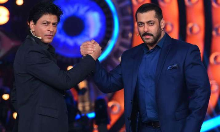 shah rukh s fan and salman s sultan to hit the screens