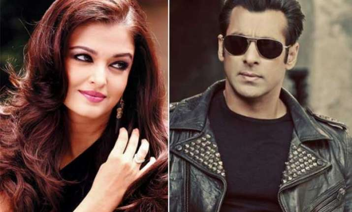 aishwarya rai opens up on working with ex boyfriend salman