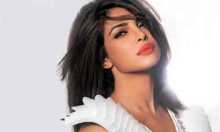 from bollywood to hollywood padma shree priyanka chopra