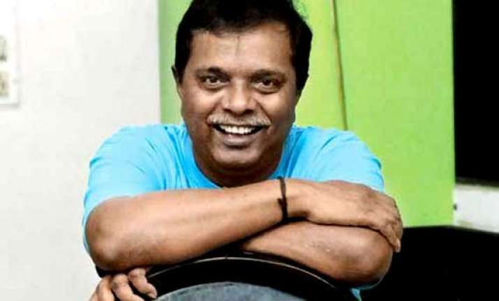 sadashiv amrapurkar s condition stable