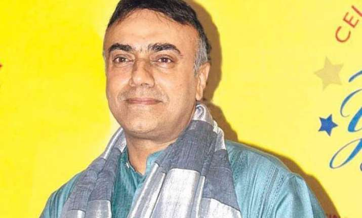 rajit kapur feels detective byomkesh bakshy will have a new