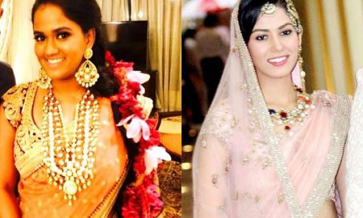 9 b town divas to have their first karva chauth this year