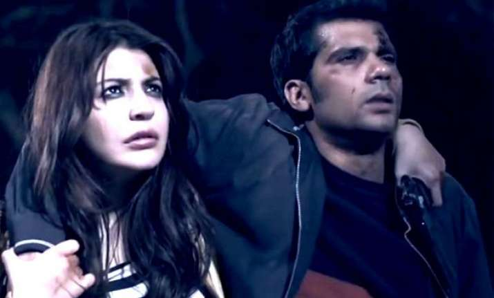 anushka sharma s nh10 released in pakistan for all