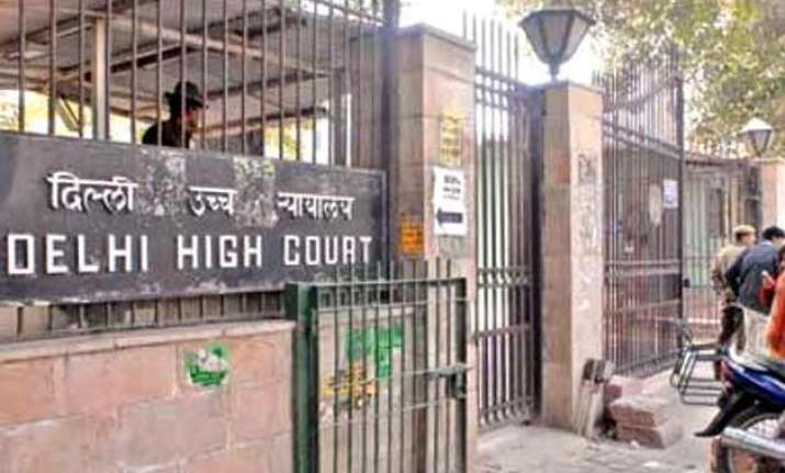 nip religious intolerance in the bud delhi high court
