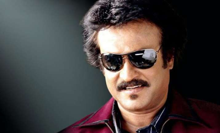 drishyam rajinikanth says no due to two scenes