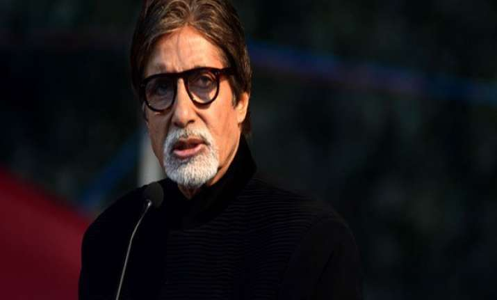 big b offers services to spread awareness about infectious