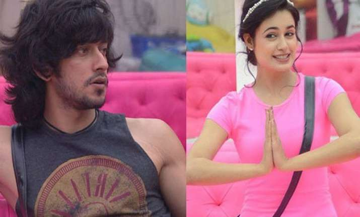 bigg boss 9 runner up rishabh sinha opens up on his