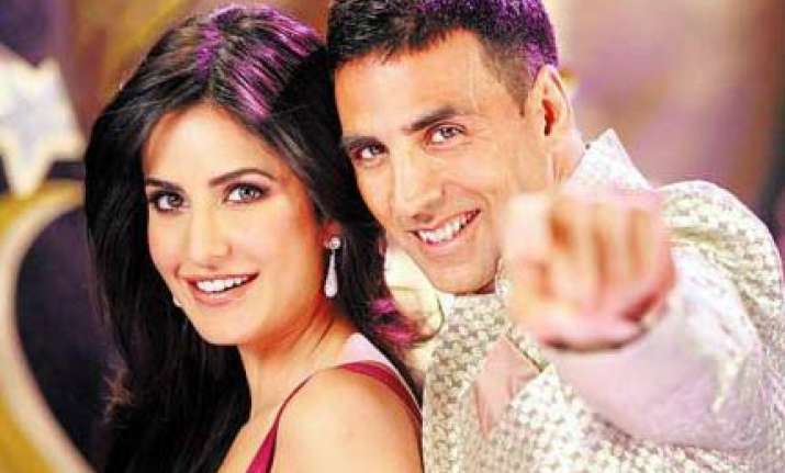 thank you katrinaji says akshay tongue firmly in cheek