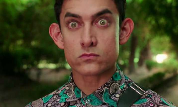 don t watch pk its disappointing
