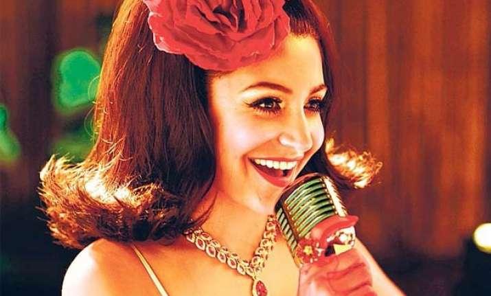 anushka sharma admits that she is a bad singer