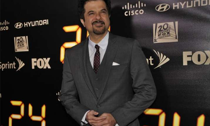 24 has been a life changing experience says anil kapoor