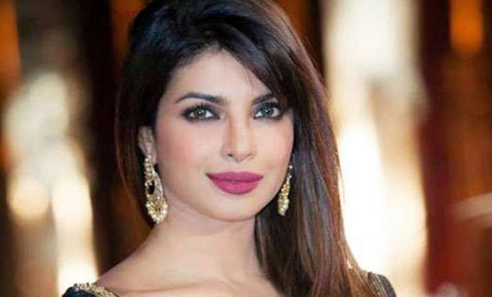 priyanka tops this list which is not good for her