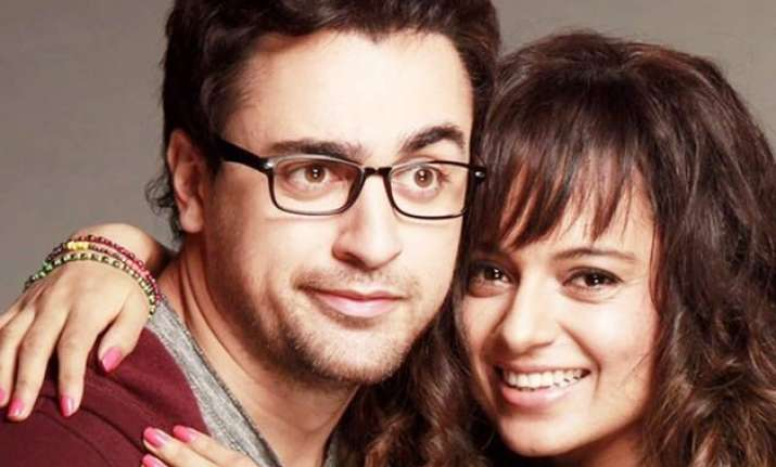 imran happy with calls for film katti batti
