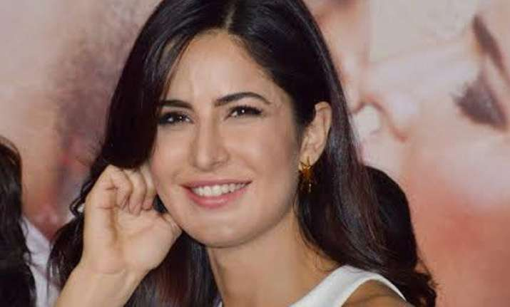 katrina kaif gives most romantic reply to leaked kissing