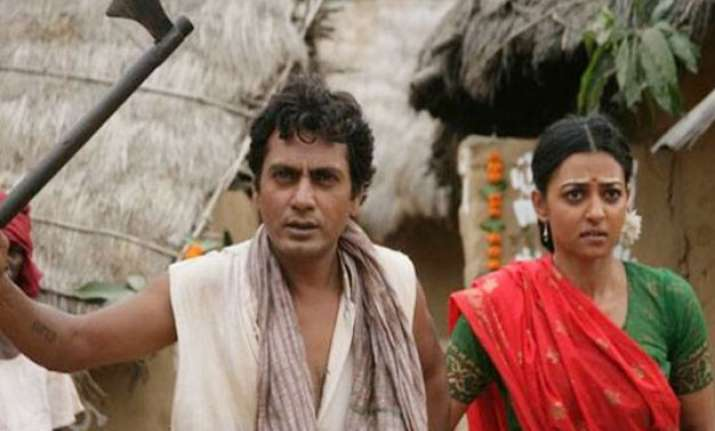 manjhi the mountain man exempted from entertainment tax in