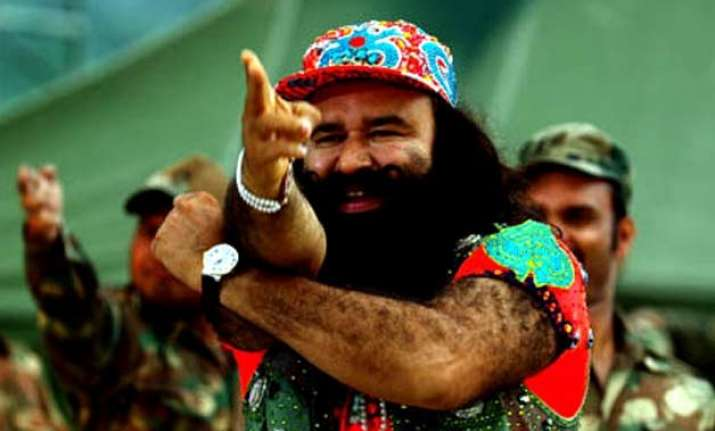 msg messenger of god to release on february 13