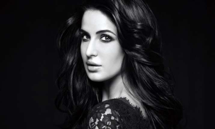 men know their minds less than women katrina kaif