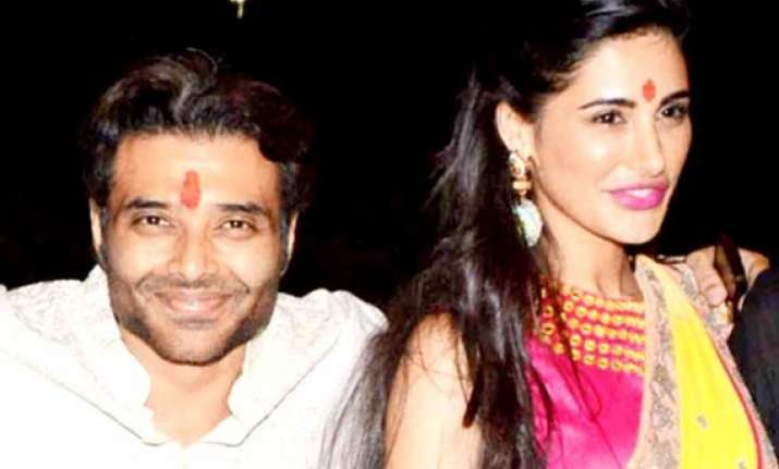 uday chopra wonders if he s relevant enough for the media