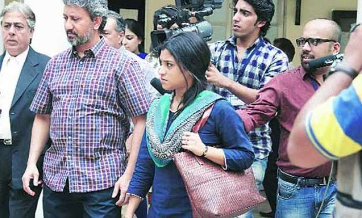 will talvar movie answer questions on the aarushi case or