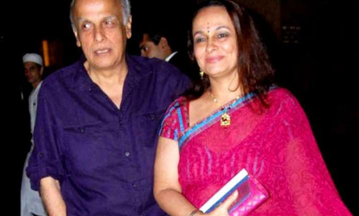 mahesh bhatt and soni razdan in nach baliye7