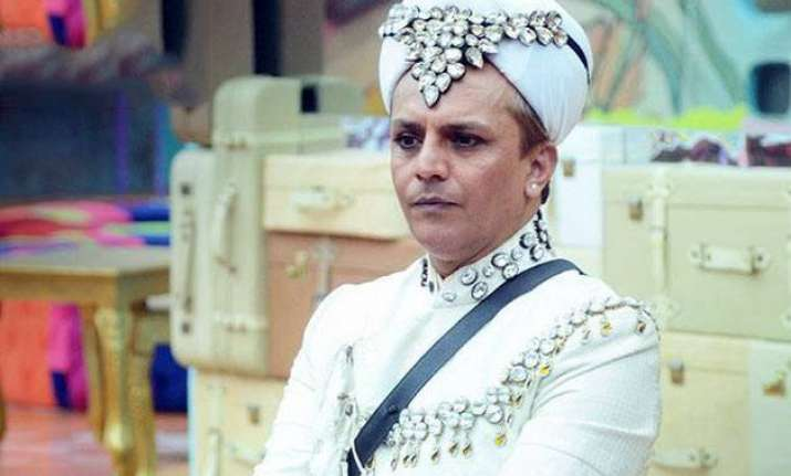 omg is imam siddique paid more than the winning amount of