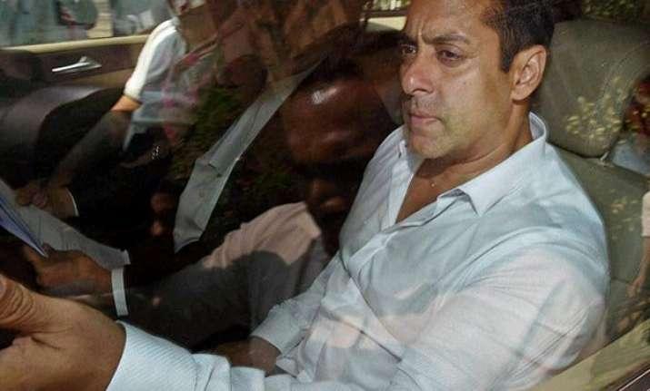 salman khan hit and run case prosecution to submit written