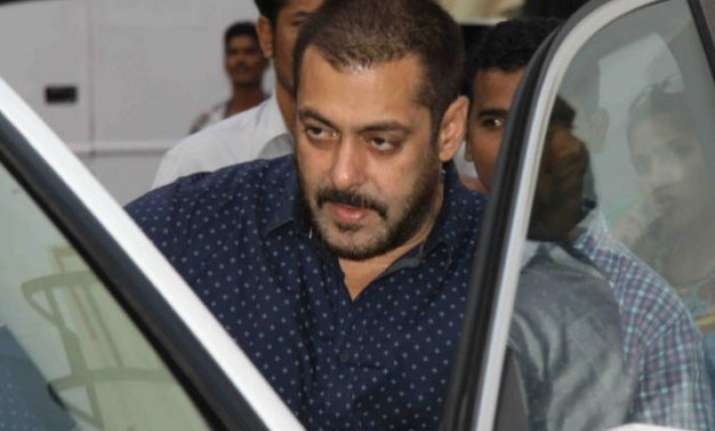 salman acquittal in hit run case serves as lesson for