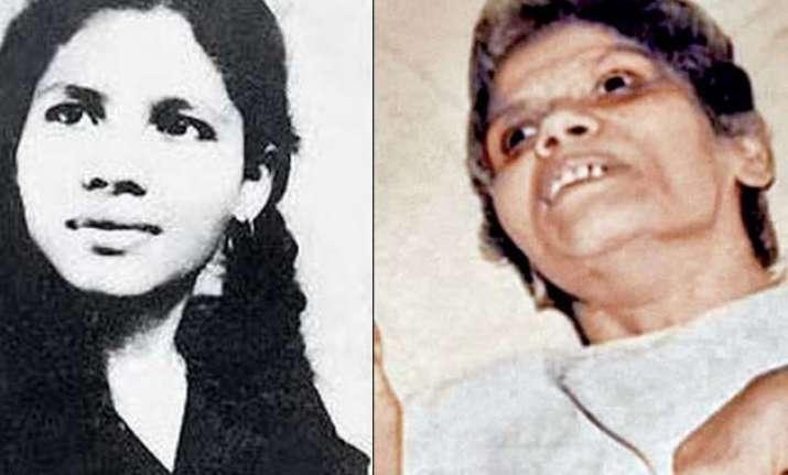 may aruna shanbaug finds peace in heaven prays bollywood