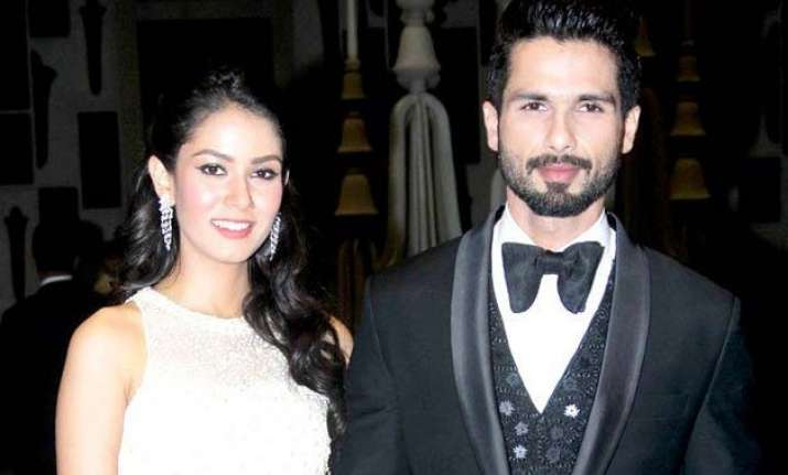 mira rajput unknown facts about this newest star wife