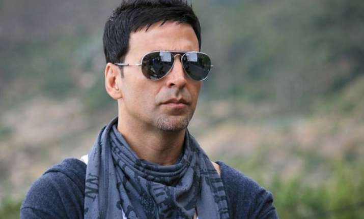 youth understanding importance of realistic films akshay