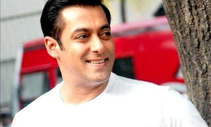 relief to salman khan sc reserves order on blackbuck case