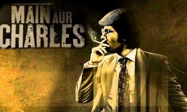 main aur charles review a coming of age thriller