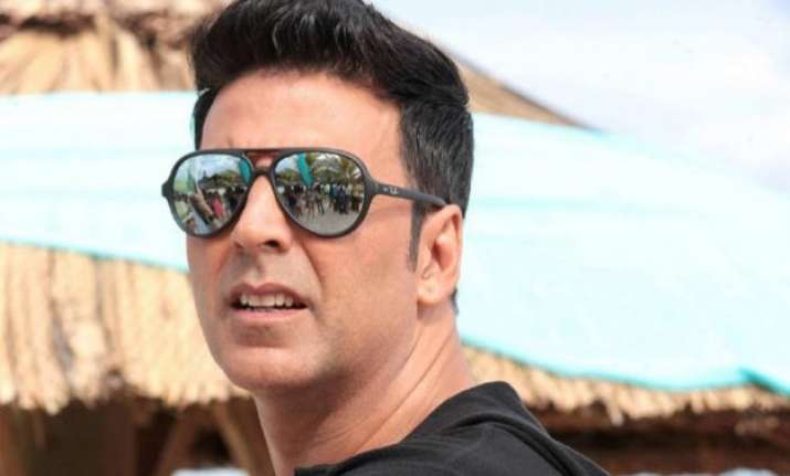 akshay kumar might play a homosexual character in rohit