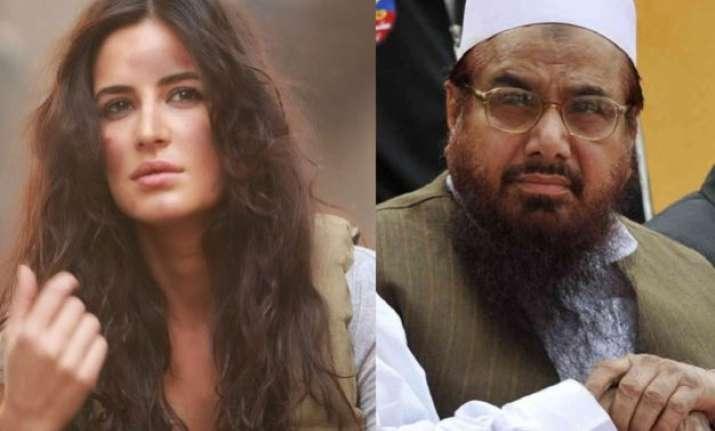 katrina kaif speaks on hafiz saeed s demand to ban phantom