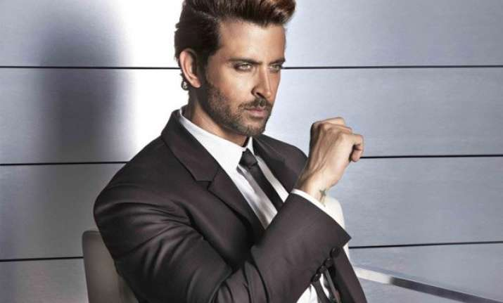 b town wishes greater glory for hrithik roshan on his 42nd