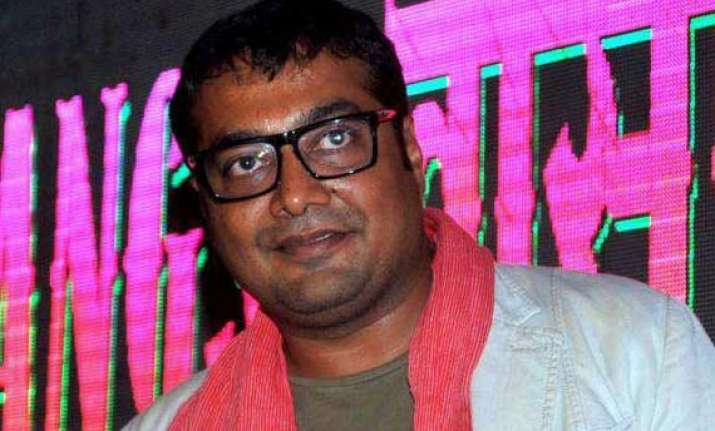 anurag kashyap happy with festival films doing well