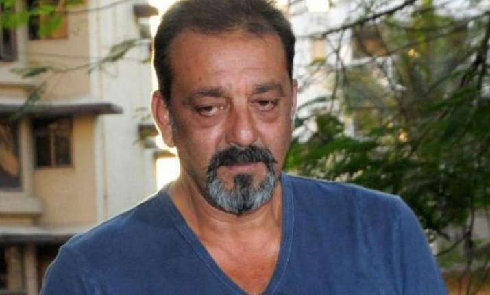 how sanjay dutt managed to slip out of jail four times
