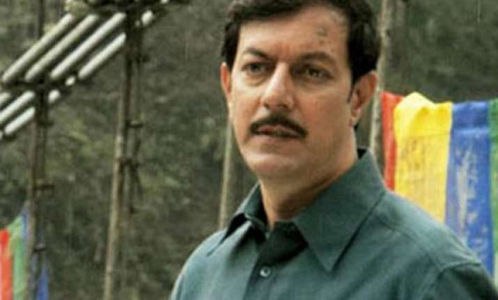 rajat kapoor starrer x to have its india premiere at iffk