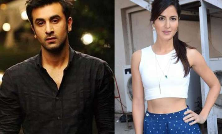 omg break up with katrina kaif cost ranbir kapoor rs 21